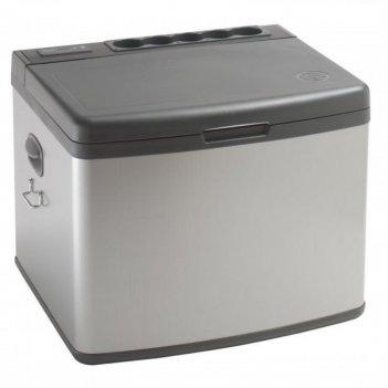 Автохолодильник компрессорный indel b tb55a для хобби и пикника