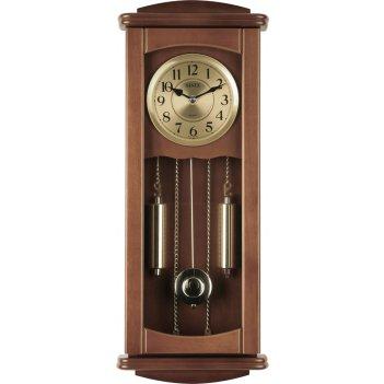 Часы 2011 ga
