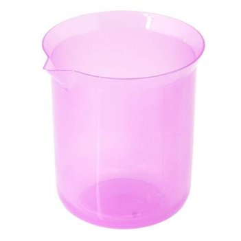 Мерный стакан h10967 200мл