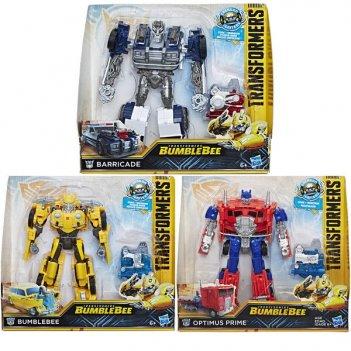 Transformers. заряд энергона movie 20 см (в ассортименте)
