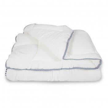 2-х спальные одеяла