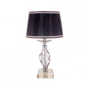 Лампа euroluce 112082/lp1l