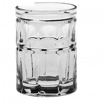 Набор стопок для водки, 45 мл, 6 шт