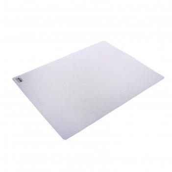 Покрытие настольное 53*40см durable duraglas (7112-19) прозрачный 824961