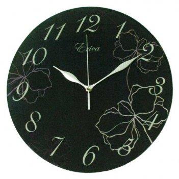 Настенные часы artima decor ag2508