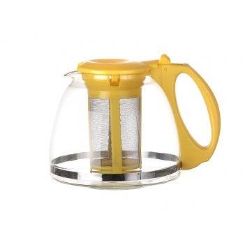 Чайник заварочный 1,3л