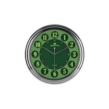 Настенные часы gr-1003b
