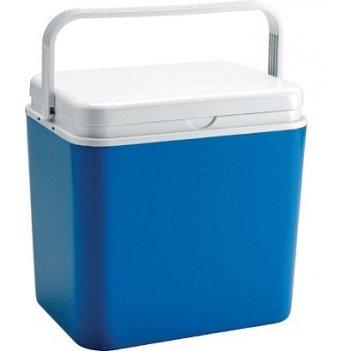 изотермические контейнеры для пикника