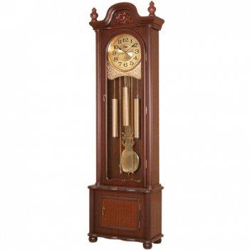Напольные часы sinix 1006es