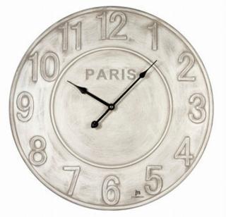 Настенные часы lowell 21450