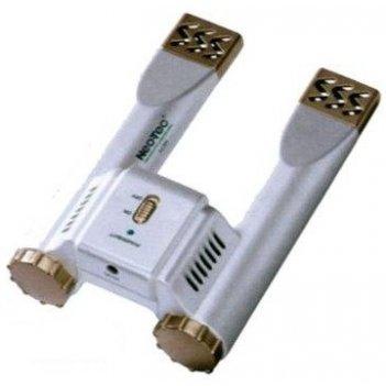 Очиститель-ионизатор xj-301