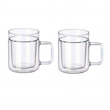 Чашка simax 2 шт