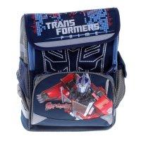 Рюкзак-ранец transformers с eva-спинкой 38*29*13