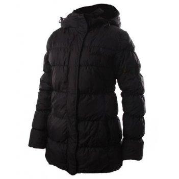 Куртка женская bu-2779si iveta
