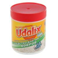 Средство для чистки ковров udalix oxi 500 г