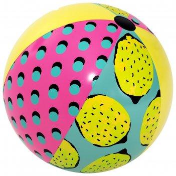 надувные мячи