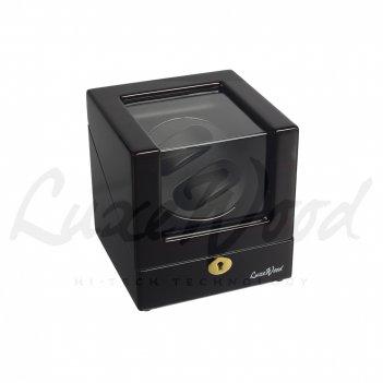 Шкатулка для часов с автоподзаводом арт.lw1051-51-6