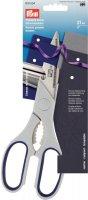 Titanium универсальные ножницы мульти, 21 см