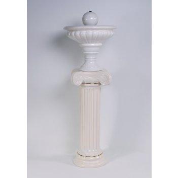 Ф320 фонтан  «эллада»