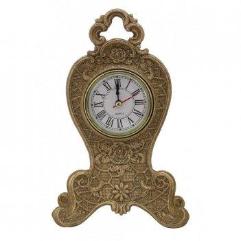 Композиция время, l13.7 w5.5 h20.5 см