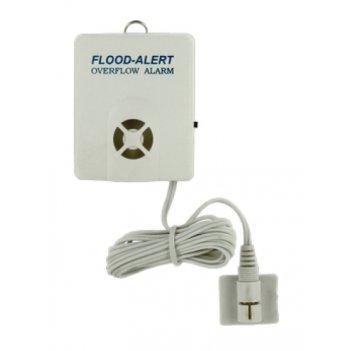 Датчик, сигнализирующий об утечке воды в помещениях ld-63hs