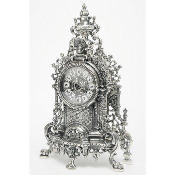 Часы, 24,5х42 см