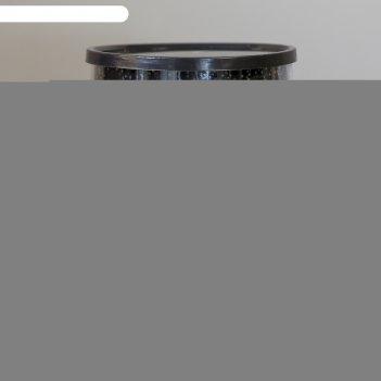 Ночник-проектор ночное звёздное небо