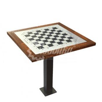 Стол шахматный «лудум»