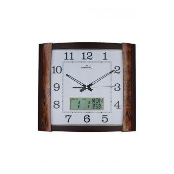 Настенные часы gr-1522t