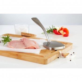 Лопатка для отбивания мяса тенера