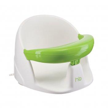 Favorite сиденье для ванны возраст: от 6 месяцев