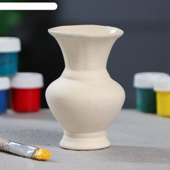 вазы для творчества