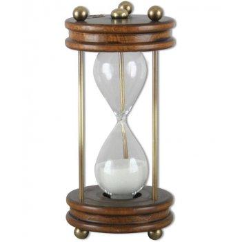 fc-3156 песочные часы