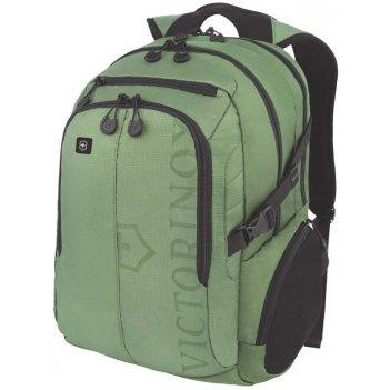 Рюкзак victorinox vx sport pilot 16  , зелёный, полиэстер 900d, 35x28x47 с