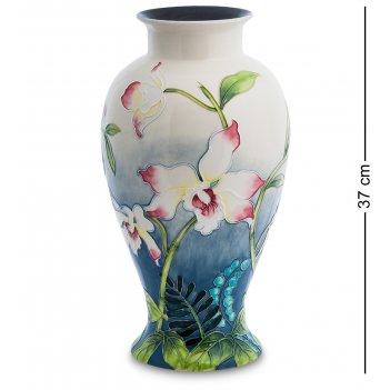 Jp-96/36 ваза орхидея (pavone)