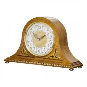Настольные часы vostok westminster т-1005-5 vostok
