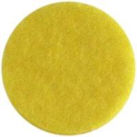 Набор листового фетра, 1,0 мм