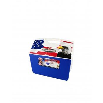 Изотермический контейнер igloo playmate elite eagle
