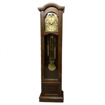 Напольные кварцевые часы  арт. 1288-30-179