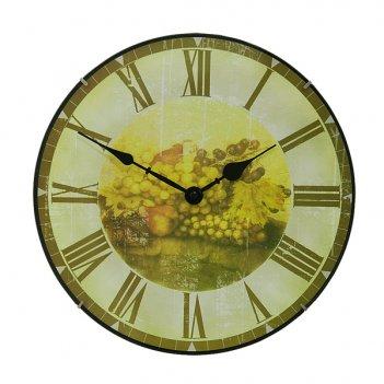 Часы granat  b 128378