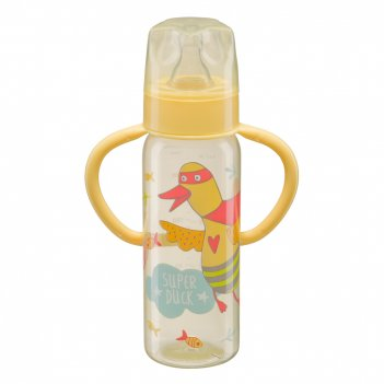 Baby bottle бутылочка для кормления  возраст: от 0 месяцев