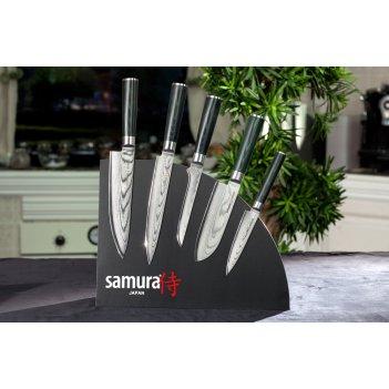 магнитные ножи