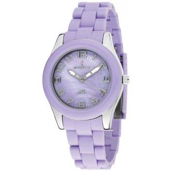 Часы женские nowley 8-5310-0-15