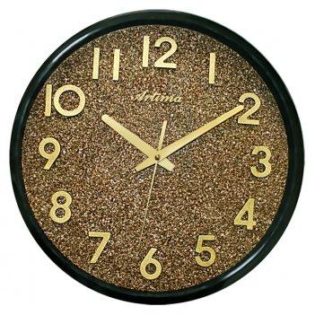 Настенные часы artima decor a3701