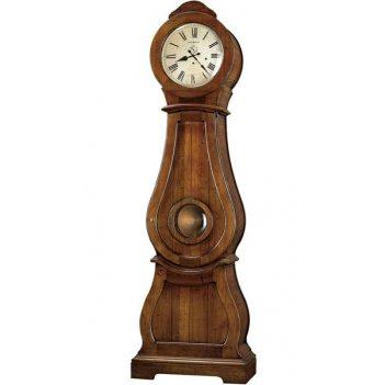 Часы напольные howard miller 611-146