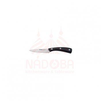 Нож для овощей helga 723010 9 см