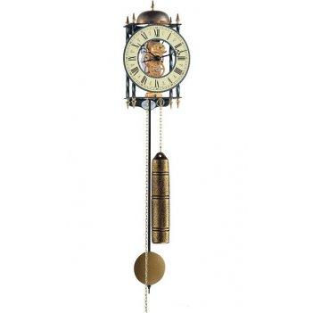 Часы настенные hermle 70503-000701