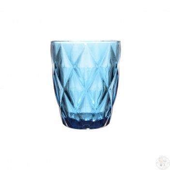 Набор стаканов royal classics синий (6 шт)