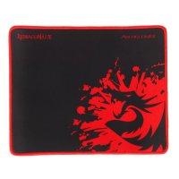 Игровой коврик redragon archelon m 330х260х5 мм, ткань, резина
