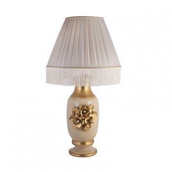 Лампа настольная 45см.орджиа